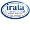 IRATA International Rope Access and Trade Association